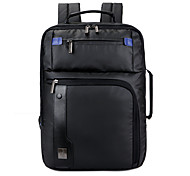 DTBG  D8180W 15.6 Inch Computer Backpack Waterproof Anti-Theft Breathable Business Style