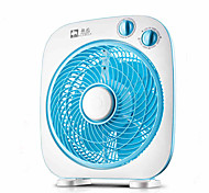 YY FSJ-204 Fan  Camel Table Fan Student Dormitory Page Fan Home Mute Desktop Fan Bedside Head Gift Small Fan