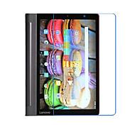 9h gehärtetes Glas Displayschutzfolie für lenovo Yoga Tab 3 pro 10 x90 x90f yt3-x90f / l