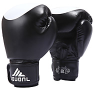 Boxing Gloves Boxing Bag Gloves Boxing Training Gloves for Boxing Muay Thai Fingerless GlovesKeep Warm Breathable Shockproof High