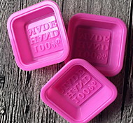 Mold For Cake Silicone