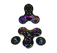 Hand Spinner Toys Metal EDC Simple Novelty & Gag Toys