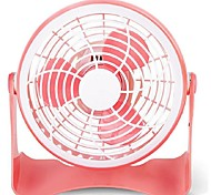 Usb Mini Fan Wind 6 Inch Small Plastic Fan Fan Usb Notebook Cooling Fan