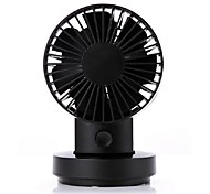 The New Head Shook His Head Double Hakaze Fan Usb Mini Desktop Fan The Small Fan Mini Portable Electric Fans