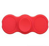 Trottole Spinner mano Giocattoli Giocattoli Plastica EDC Giocattoli innovativi e scherzi