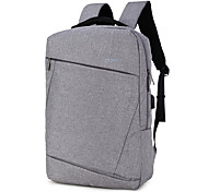 DTBG  D8057W 15.6 Inch Computer Backpack Waterproof Anti-Theft Breathable Business Style