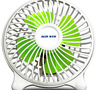 Mini USB Fan for Offices and Homes Quiet Strong