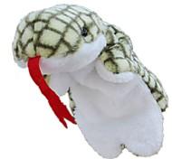 Dolls Snake Plush Fabric