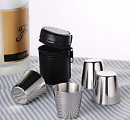 Glassware Stainless SteelWine Accessories