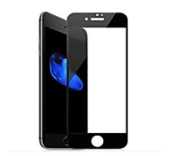 Mocoll®iphone 6s полноэкранный полный охват взрывозащищенный анти-износостойкий царапина анти-отпечаток высокого разрешения мобильный