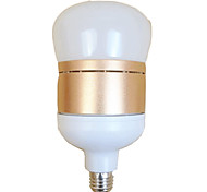 20WLED High Power Bulb Energy Saving Bulb20W E27 Screw Light Source Factory 900LM Household Supermarket Light1PCS