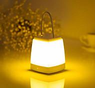 Night Light LED Luci USB-0.5W-USB