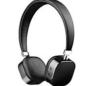 Ikanoo a1 auriculares bluetooth inalámbricos auriculares deportivos con micrófono auriculares grandes auriculares auriculares