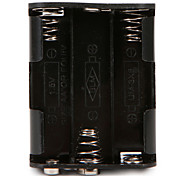 Зарядное устройство 1.5v aa