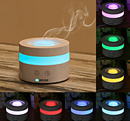 Night Light LED-4.5W-USB