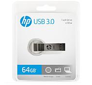 HP X785W 64GB Metal usb flash drive USB3.0