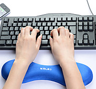 Memory Cotton Machine Keyboard Hand Care Wrist Pad Mouse Pad Keyboard