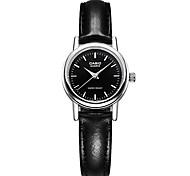 Casio Watch Pointer Series Fashion And Simple Waterproof Quartz Women's Watch LTP-1095E-1A