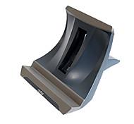 Регулируемая подставка Устойчивый стенд для ноутбука Другое для ноутбука Macbook Ноутбук Всё в одном АБС-пластик