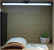 Lámparas de Noche-1W-Batería