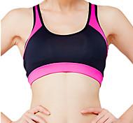 Sports Bra Fitness, Running & Yoga Yoga Running/Jogging
