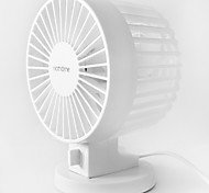 Mini USB Fan with 7 fans Cool and Quiet for Offices and Home