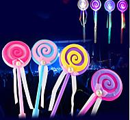 Детские игрушки цветные светлые феи хорошие цветные случайные