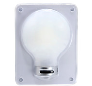 LED Night Light-3W