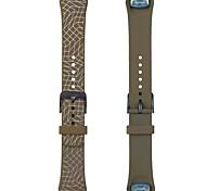 Silicone Cinturino sportivo Per Samsung Galaxy Orologio