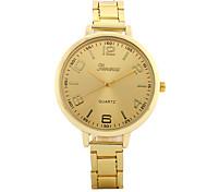 Luxury Brand Relogio Feminino Clock Women Watch Stainless Steel Watches Ladies Fashion Casual Watch Quartz Wristwatch