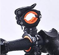 Подставки Велосипедный спорт Велоспорт Велоспорт