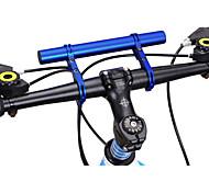 Bike Инструменты Горные велосипеды Шоссейные велосипеды Велосипедный спорт Подставка для крепления инструмента Алюминий