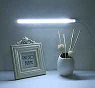 Luz de Lectura LED-2W 5W-USB Sensor del cuerpo humano - Sensor del cuerpo humano