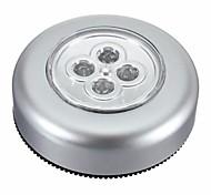 Ziqiao 4 led car home беспроводная ручка с сенсорным дисплеем