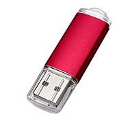 Ants usb 2.0 flash drive 8gb pendrive внешняя карта памяти USB-диск