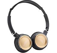 Bt800 headband беспроводные наушники динамический пластиковый мобильный телефон наушник с микрофоном с гарнитурой регулировки громкости