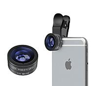 Aszune m-12 объектив для мобильного телефона 175 объектив с линзой для глаз с линзами для глаз 13x макросъемка из стекла из алюминиевого