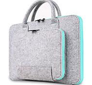 Шерстяной футляр для компьютера сумка для ноутбука сумка для вкладышей