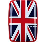 Momax power bank 9000mah внешняя батарея портативное зарядное устройство с дополнительной защитой заряда для планшета смартфона samsung