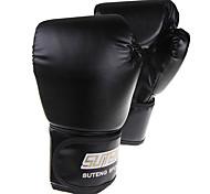 Перчатки для грэпплинга Лапы и макивары Снарядные перчатки Тренировочные боксерские перчатки для Бокс Боевое искусство Бои без правил
