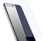 Закаленное стекло Защитная плёнка для экрана для Apple iPhone 8 Защитная пленка для экрана Уровень защиты 9H Фильтр синего света Против
