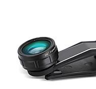 xfy pc230-a1 объектив для мобильного телефона 230 линз из алюминиевого сплава для рыбных глаз для мобильного телефона для Android android