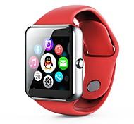 yy q7s плюс мужской мужской умный браслет / умные часы / расположение телефона bluetooth / facebok / qq / wechat / обнаружение движения /