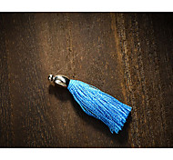 сумка / телефон / брелок charms кисточка полиэстер