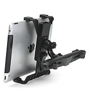 아이패드와 다른 태블릿용 유니버셜 스탠드 (블랙)