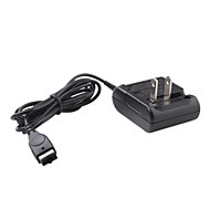 AC Adapter for NDS (US Plug)