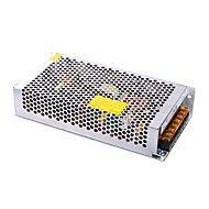 12V DC 12.5A 150W Regulated Switching Power Supply for LED Strip Light