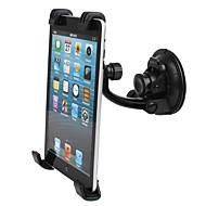 pyörivä imu auton kiinnike iPad Mini 3, iPad Mini 2, iPad Mini