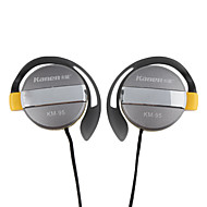 High Quality Fashion,Earhook Computer Headset K96