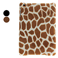 Tomenta Designs Leopard Style Hard Case for iPad mini 3, iPad mini 2, iPad mini (Assorted Colors)